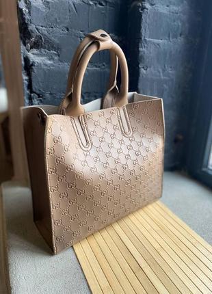 Женская класная недорогая сумочка