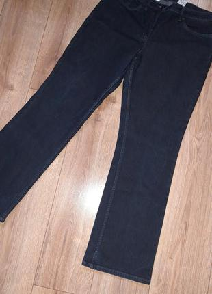 💥 джинсы robell