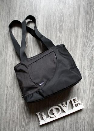 Спортивная косметичка сумочка