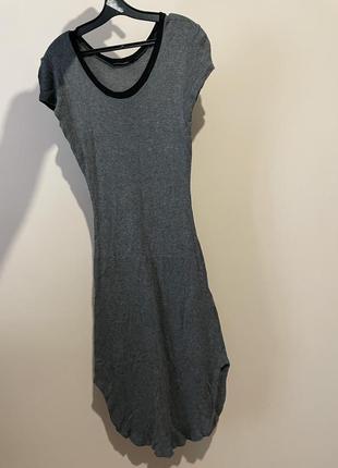 Платье новое umbro, есть размеры