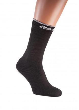 Термо носки baft 1
