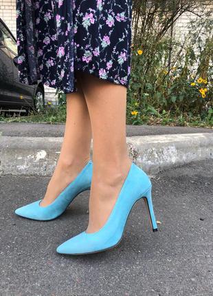 Туфли 💥 распродажа 💥