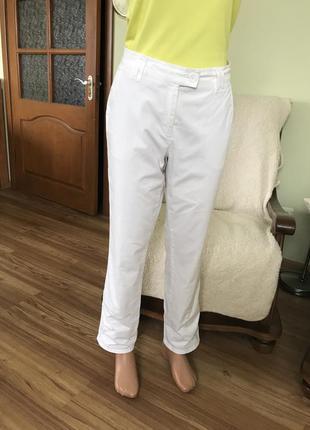 Качественные штаны
