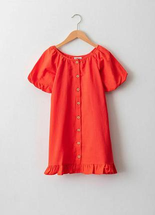 Фирменное крутое платье lc waikiki