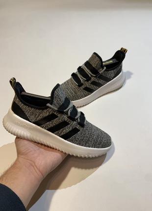 Женские оригинальные кроссовки adidas originals kaptir cloudfoam 38