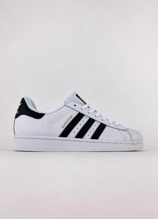 Adidas superstar наложенный платеж