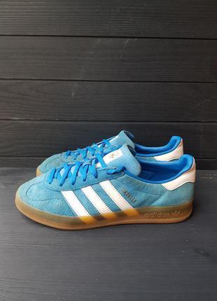 Кросівки adidas gazelle оригінал з європи