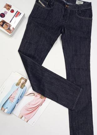 Женские джинсы diesel
