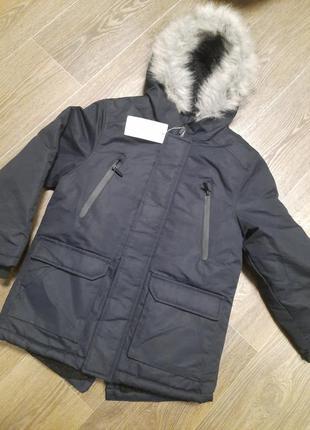 Куртка примарк