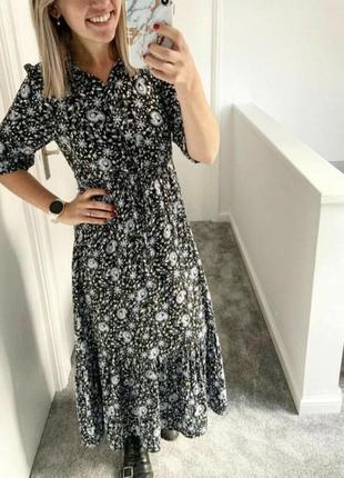 Zara платье zara h&m asos