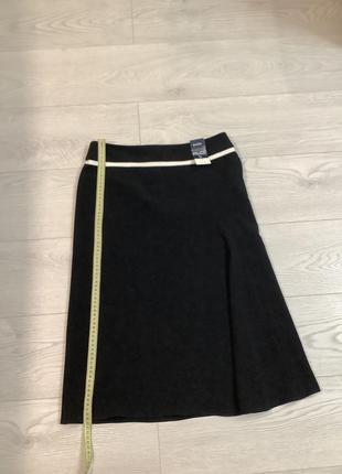Новая с бирками юбка marks&spencer размер м