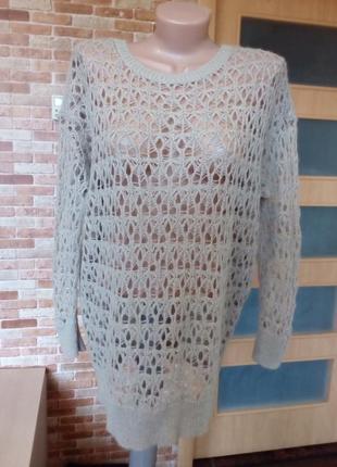 Джемпер ,пуловер, свитер