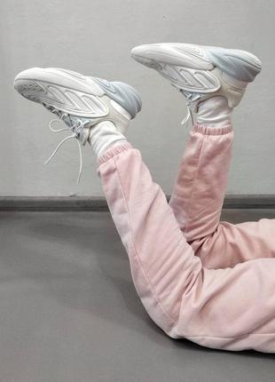 Кроссовки кеды adidas ozelia адидас новые оригинал