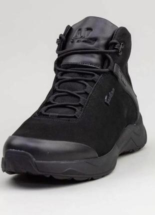 Ботинки anri 225