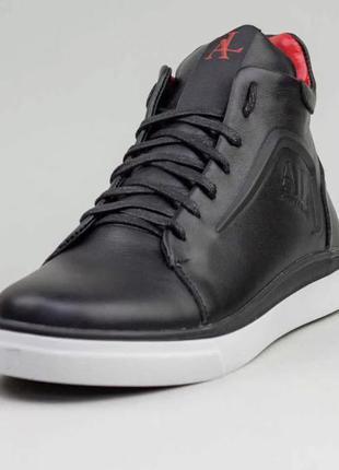 Ботинки anri 224