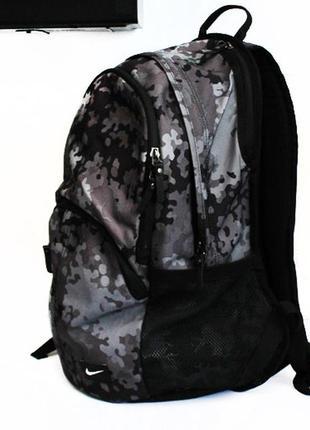 Рюкзак nike cordura