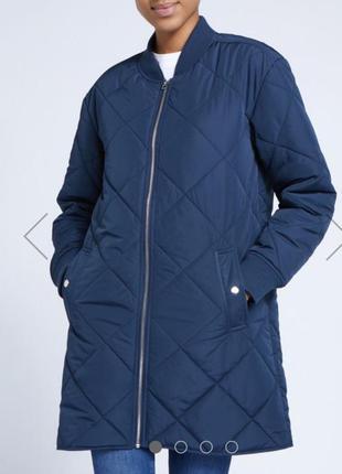Размер s( 8-10) осеннее пальто из англии