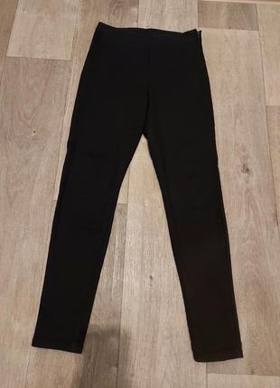 Очень классные брюки от divided/h&m