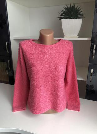 Кофты кофти кофточка кофта свитер свитеры светр