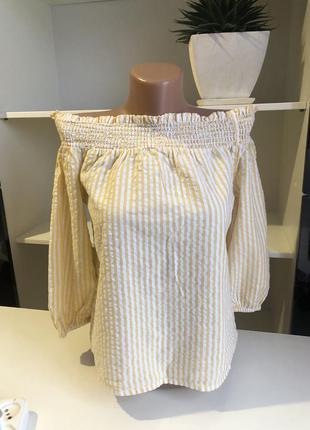 Блузка блузки блузы кофта кофты