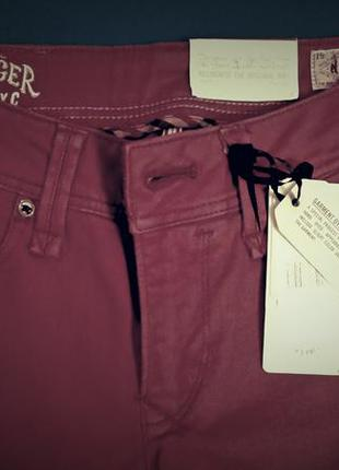 Нові брендові джинси tommy hilfiger