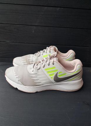 Кросівки для бігу nike оригінал з європи
