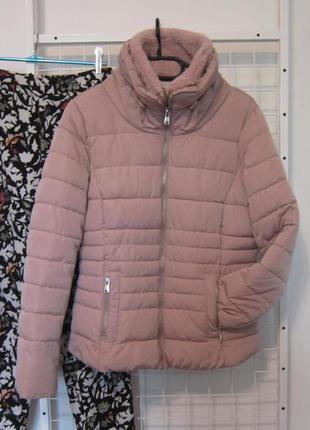 Куртка nutmeg р.8