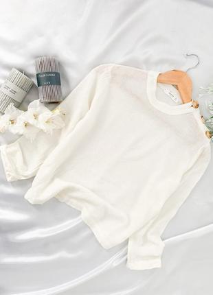 Блуза мango