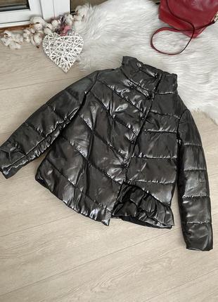 Нереальная куртка италия