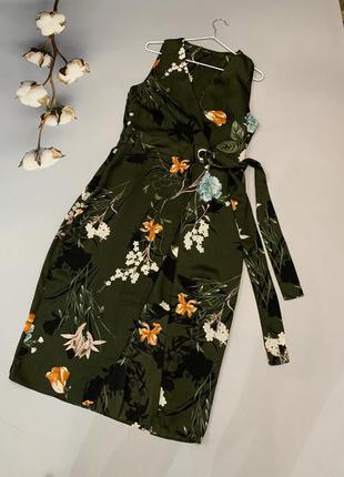 Шикарное платье / плаття / сукня