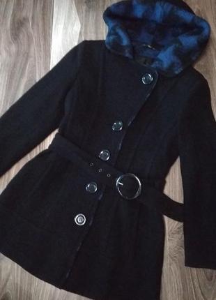 Пальто!!! шерсть!!!