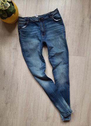 George джинсы штаны брюки скинни детская одежда