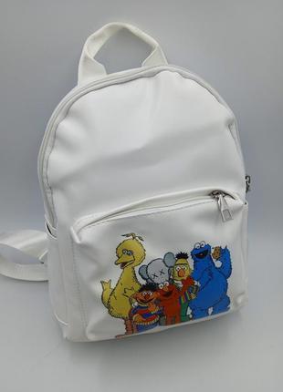 Рюкзак 8819#