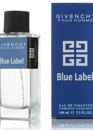 ✔туалетная вода, мужской парфюм, большой объём,духи
