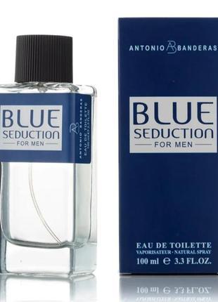 ✔туалетная вода мужской парфюм, большой объём,духи