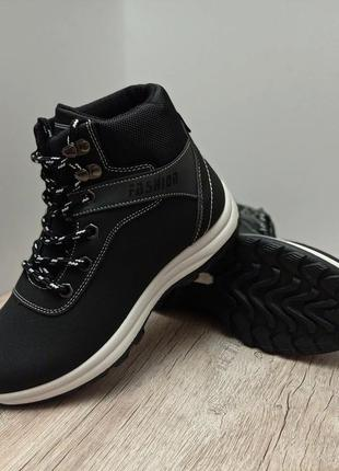 Демисезонные кроссовки ботинки сапоги сапожки
