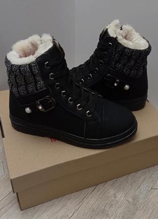 Демисезонные ботинки сапоги сапожки кроссовки