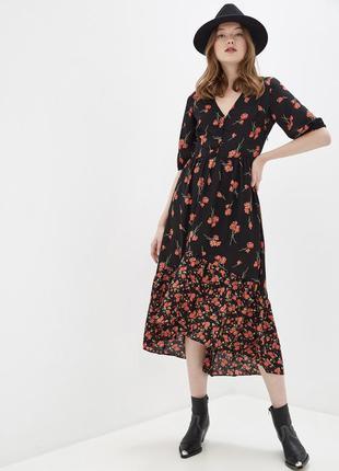 Новое платье от pimkie