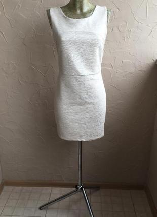 Шикарное платье rut&circle