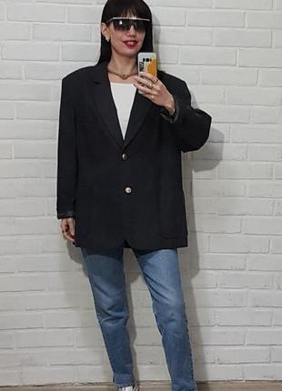 Пиджак это стиль !
