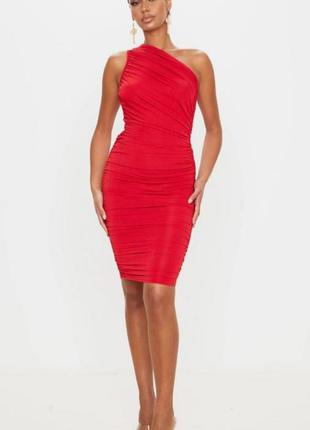 Платье новое, коллекция 2021!