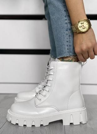 Ботинки 31-1❤️❤️❤️