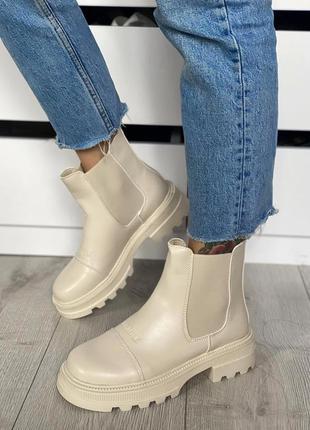 Ботинки 22-0❤️❤️❤️