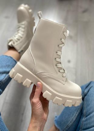 Ботинки 30-3❤️❤️❤️