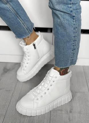 Ботинки 29-3❤️❤️❤️