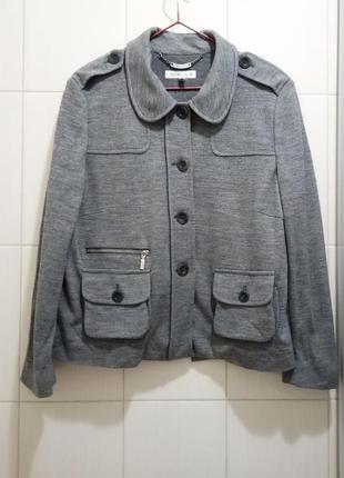 See by chloe: легкая куртка, жакет. оригинал