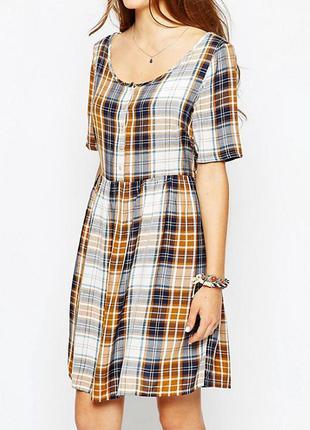 Новое с биркой платье pimkie