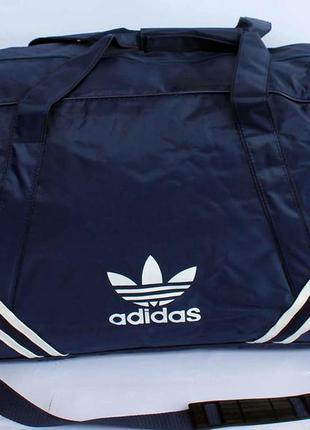 Сумка, спортивная сумка, дорожная сумка, мужская сумка, большая сумка