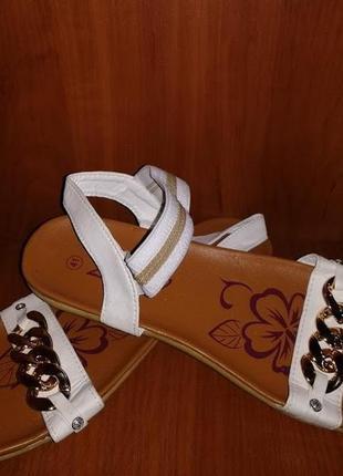 ✨✨✨красивые новые летние женские босоножки, сандалии zdw🔥🔥🔥