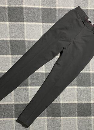 Женские брюки primark